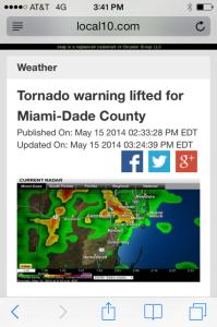 tornadomiami