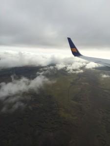 boven ijsland