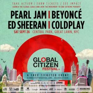 Global-Citizen-Festival-2015-500x500