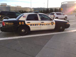 bart-police