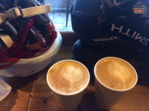 koffie-lift-company