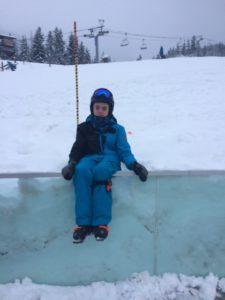 stijn-ski-klas