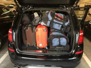 volle-kofferbak
