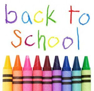 back-to-school-300x290