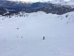 ski tweede kerstdag